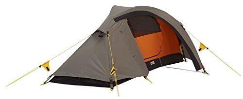 Wechsel Tents Kuppelzelt Pathfinder - Travel Line - 1-Personen Geodät Zelt