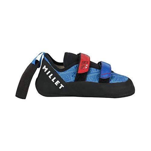 MILLET Easy Up Junior Unisex Kinder Climbing Shoe