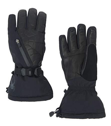 Spyder Omega GTX Gore Tex Ski Glove Herren Skihandschuhe Grösse S