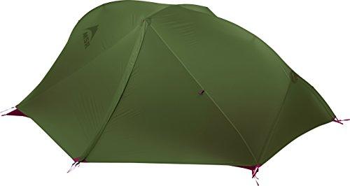 MSR FreeLite 1 1-Personen Zelt Green