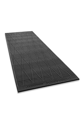 Thermarest Ridgerest classic - geschlossenzellige Isomatte im Originaldesign - Größe R