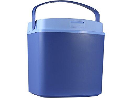 Tristar KB-7230 Kühlbox – 30 Liter – Spannung: 12 V