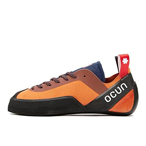 Ocun Crest LU Climbing Schuh - SS20