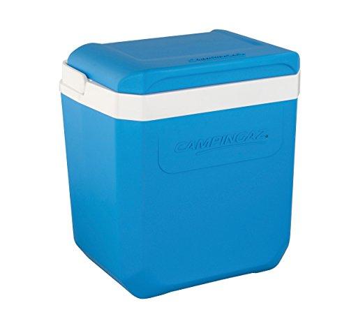 Campingaz UM691961 Kühlbox, Blau, 30 Liter