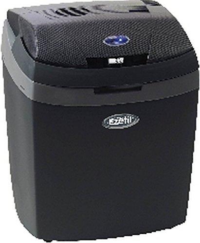 Ezetil Kühlbox E 3000, 12, 24, 23 Volt