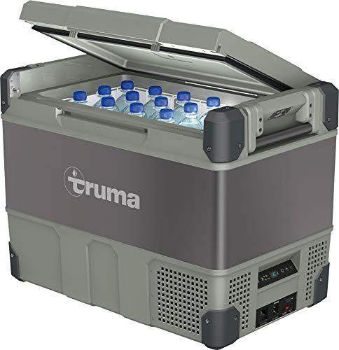 Truma C73 Single Zone Kompressorkühlbox mit Tiefkühlfunktion 73 Liter bis -22 °C Kühlbox