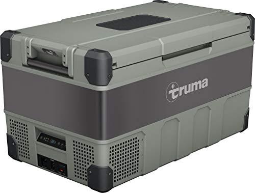 Truma C105 Single Zone Kompressorkühlbox Tiefkühlfunktion 105 Liter bis -22 °C