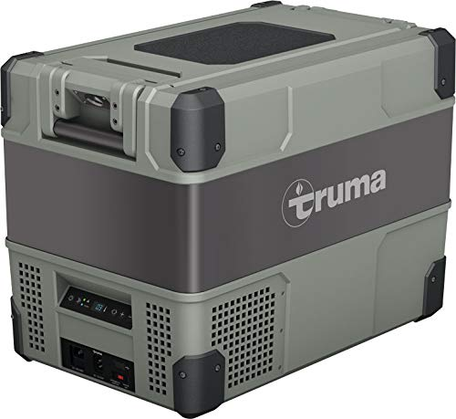 Truma C36 Single Zone Kompressorkühlbox mit Tiefkühlfunktion 36 Liter bis -22 °C Kühlbox