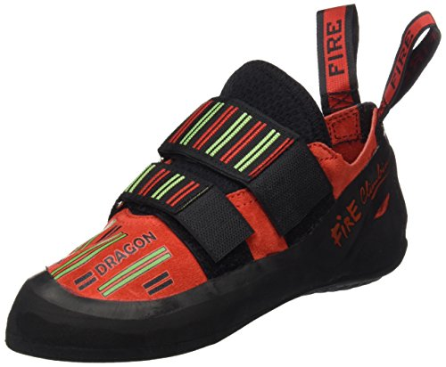 BOREAL Fire Dragon MTB Schuhe