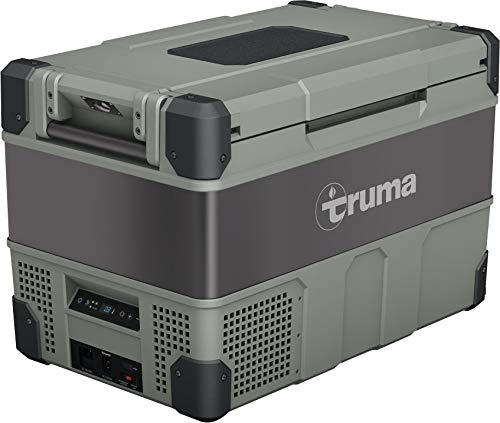 Truma C60 Single Zone Kompressorkühlbox mit Tiefkühlfunktion 60 Liter bis -22 °C