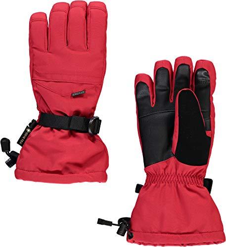 Spyder Synthesis Gore-Tex Primaloft Damen Ski Handschuhe - S