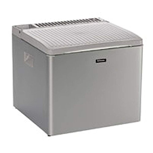 DOMETIC RC1200EGP 30mbar Absorptionskühlbox, mit Gasbetrieb, blau, 40l, 12/230V